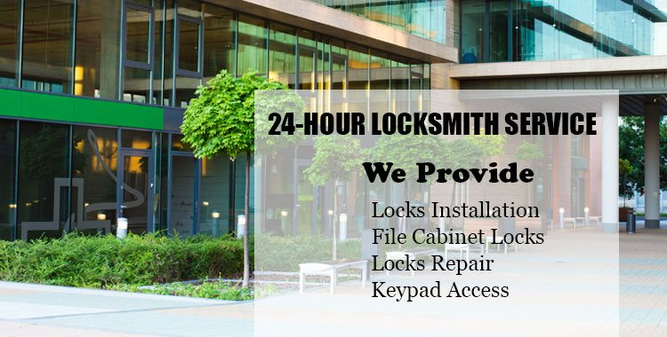 All Day Locksmith Service Bellevue, WA 425-201-8355